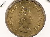 Dzersio monetos - nuotraukos Nr. 4