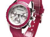 Moteriškas laikrodis Emporio Armani Ar5937 - nuotraukos Nr. 2