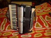 """Itališkas akordeonas """"Urznis"""" - Verona Casale"""" - nuotraukos Nr. 3"""