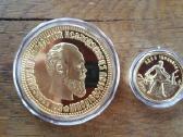 Parduodu Rusu monetų kaina nuo 12 eurų