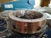 Mechaniniai sandarikliai Grundfos siurbliams - nuotraukos Nr. 3