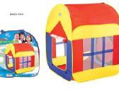 Vaikiška palapinė - namelis - 18€ - nuotraukos Nr. 3