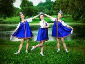 """Šokių pasirodymas.šou grupė """"Dolce Vita"""" - nuotraukos Nr. 7"""