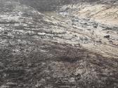 Tvenkinių kasimas,ekskavatoriaus nuoma,kasimo darb - nuotraukos Nr. 3