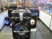 Galingos Garso Sistemos. Parduotuve Taisykla - nuotraukos Nr. 2