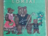 Knygos vaikams - nuotraukos Nr. 3