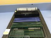 Operatyvioji atmintis RAM stacionariems