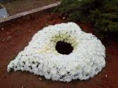 Kremavimo paslaugos - nuotraukos Nr. 3