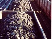 Kuzbaso Plauta akmens anglis 60-150 Naujoji Vilnia
