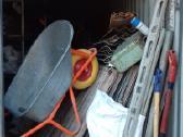 Šiukšliu senu baldu iš butu garažu išvežimas maža - nuotraukos Nr. 3