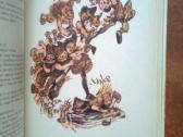 """A. Volkovas """"Maranu ugnies dievas"""" 1977 metai. - nuotraukos Nr. 6"""
