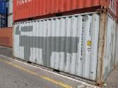 Nupirksime jūsų konteineris. - nuotraukos Nr. 3