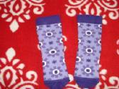 Naujos pedkelnes 86-92 + kojinytes - nuotraukos Nr. 2