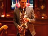 Saksofono muzika jūsų renginiams ir šventėms! - nuotraukos Nr. 4