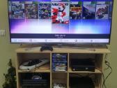 Xbox 360 250gb Rgh 40 žaidimų garantija 12mėn - nuotraukos Nr. 2
