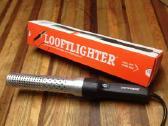 Looftlighter Kamado kepsninės anglių uždegiklis - nuotraukos Nr. 2
