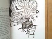 """Pranas Masiotas """"Mano poilsis"""" - nuotraukos Nr. 4"""