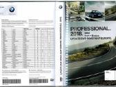 Navigaciniai diskai Bmw 2019 m GPS diskai su L - nuotraukos Nr. 3