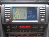 Navigaciniai diskai Bmw 2019 m GPS diskai su L - nuotraukos Nr. 2