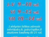 Universali pasta tik 9,90eur vokiška priemonė - nuotraukos Nr. 3
