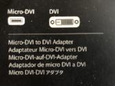 Apple MacBook Air adapteris Mb204g/a - nuotraukos Nr. 4
