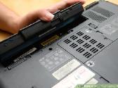 Visų gamintojų laptop baterijos (akumuliatoriai)
