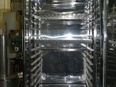 Nauja pramoninė rūkykla Jūsų verslui su automatika - nuotraukos Nr. 2