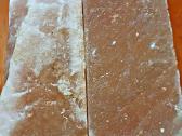 Akcija -30% natūralioms himalajų druskos plytoms - nuotraukos Nr. 2