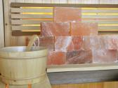 Akcija -30% natūralioms himalajų druskos plytoms - nuotraukos Nr. 3