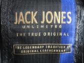Siulau vyr pavasarini odini svarka Jack Jones - nuotraukos Nr. 4