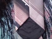 Kaklaraištis/šlipsas - nuotraukos Nr. 3