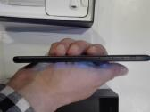 iPhone 7 Juodas - 32 GB Idealus -3 men. Garantija! - nuotraukos Nr. 5