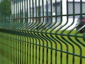 Segmentinė tvora: Aukšta kokybė už geriausia kaina - nuotraukos Nr. 2