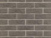 Vokiskos Klinkerio plyteles fasadui nuo 14 eur - nuotraukos Nr. 3