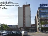 Telefonų ir planšetinių kompiuterių servisas Kaune - nuotraukos Nr. 3