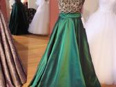 Vestuviniu, proginiu sukneliu salonas Parkog.-7