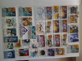 Rusiški pašto ženkai 1 - nuotraukos Nr. 3