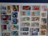 Rusiški pašto ženkai 1 - nuotraukos Nr. 4