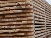 Statybine / Pjautine / Impregnuota mediena - nuotraukos Nr. 2