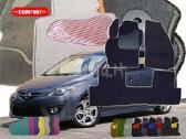 Kilimėliai jūsų automobiliui - nuotraukos Nr. 2