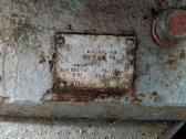 Elektros variklis - nuotraukos Nr. 3
