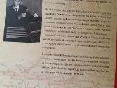 Knyga, Klaipėdos krašto pinigai 1917 - 1923 - nuotraukos Nr. 2