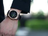 Išmanieji laikrodžiai 60 modelių! Su Garantija! - nuotraukos Nr. 6