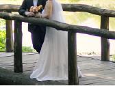 Vestuvine suknele - nuotraukos Nr. 2