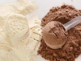 Ko gero plačiausias proteinų pasirinkimas! - nuotraukos Nr. 5
