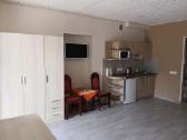Nauji kambariai Palangos centre, nuo 12eur/žm. - nuotraukos Nr. 3