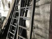 Laiptai - nuotraukos Nr. 3