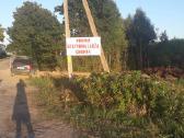 Priimu statybinį laužą, gruntą Tauragė Pramonės 7b - nuotraukos Nr. 2