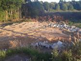 Priimu statybinį laužą, gruntą Tauragė Pramonės 7b - nuotraukos Nr. 3