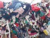 Nauji drabužiai stock, urmu iš Prancūzijos - nuotraukos Nr. 2